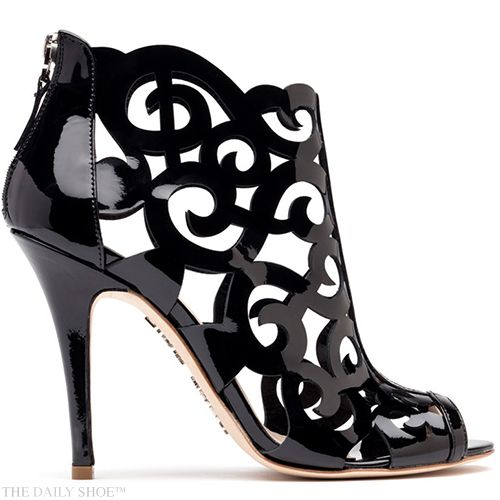 LIAM FAHY on The Daily Shoe For pricing and more info, visit http://www.dailyshoe.co.za/2014/05/19/liam-fahy-7/ #Booties, #Heels, #OutifitInspiration, #PeepToe, #Shoes, #Stilettos, #Strappy #Liam-Fahy