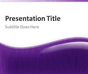microsoft powerpoint templates 2013