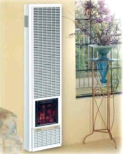 Wall Mounted Natural Gas Heaters Gas Wall Heaters With Blower