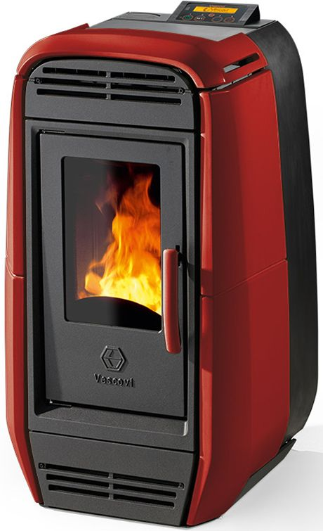 25+ best ideas about Wood pellet stoves on Pinterest | Best pellet stove,  Pellet fireplace and Corner wood stove - 25+ Best Ideas About Wood Pellet Stoves On Pinterest Best Pellet