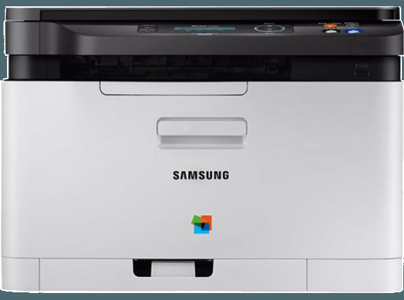 Samsung Xpress Sl C480w Laserdrucker Kaufen Mediamarkt Mit Bildern Samsung Laserdrucker Wlan