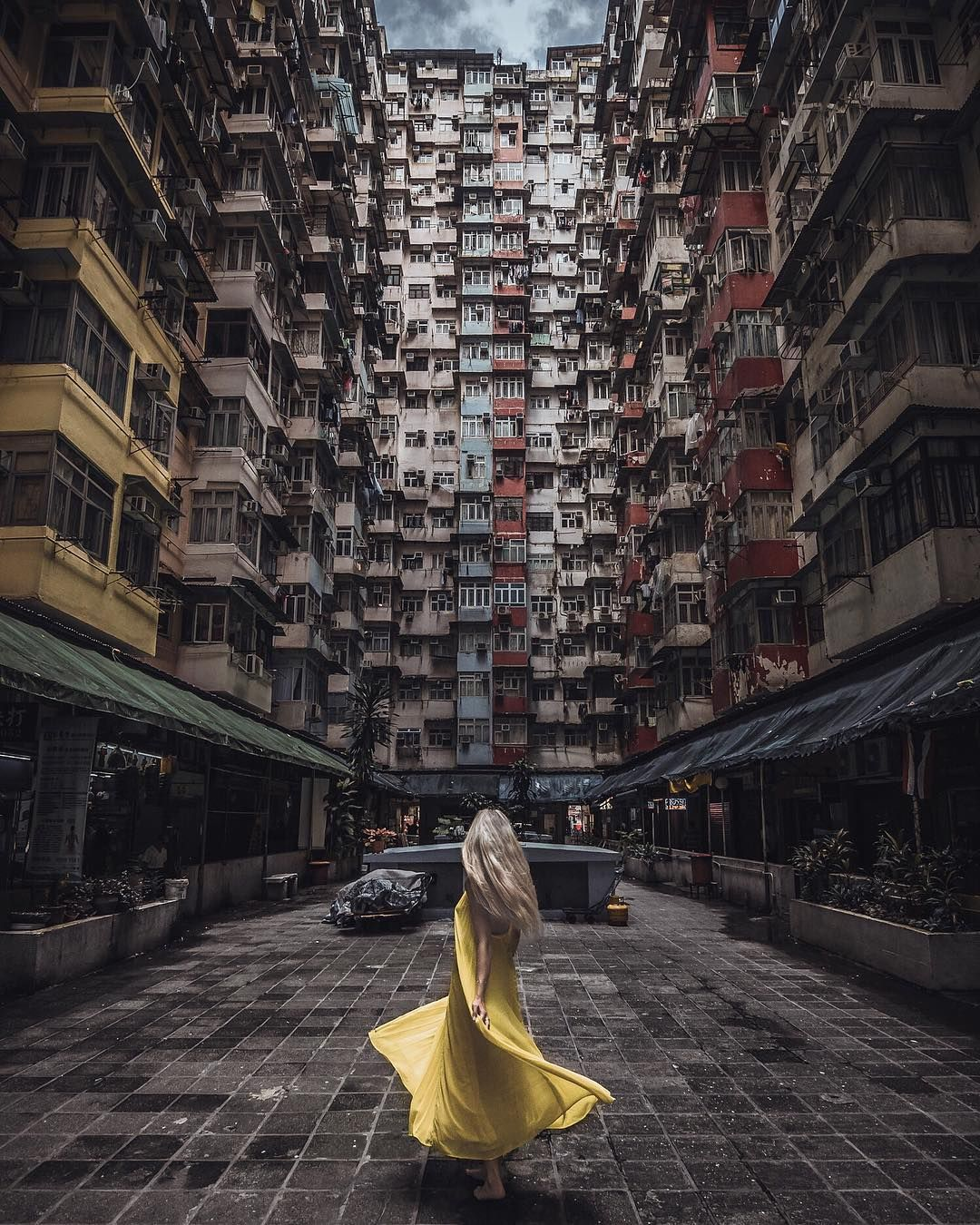 Breathtaking Panoramic Views Precisely Maintained Gardens Extreme Urban Architecture With A Hong Kong Travel Photography Places In Hong Kong Hong Kong Travel