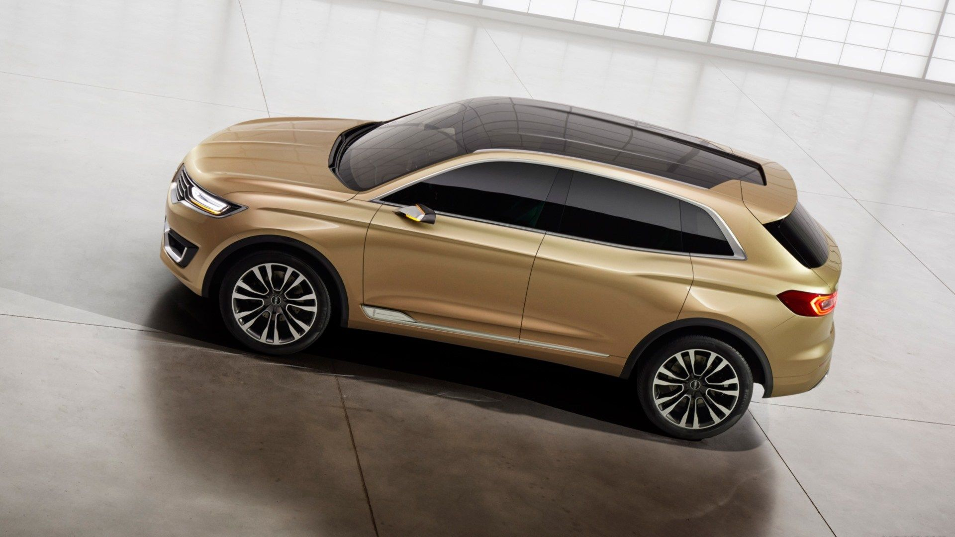 2014 lincoln mkc concept wallpaper backgrounds hd by collens thomas 2017 03 20