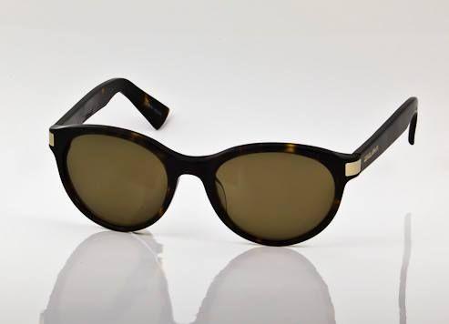 precio gafas ray ban visionlab