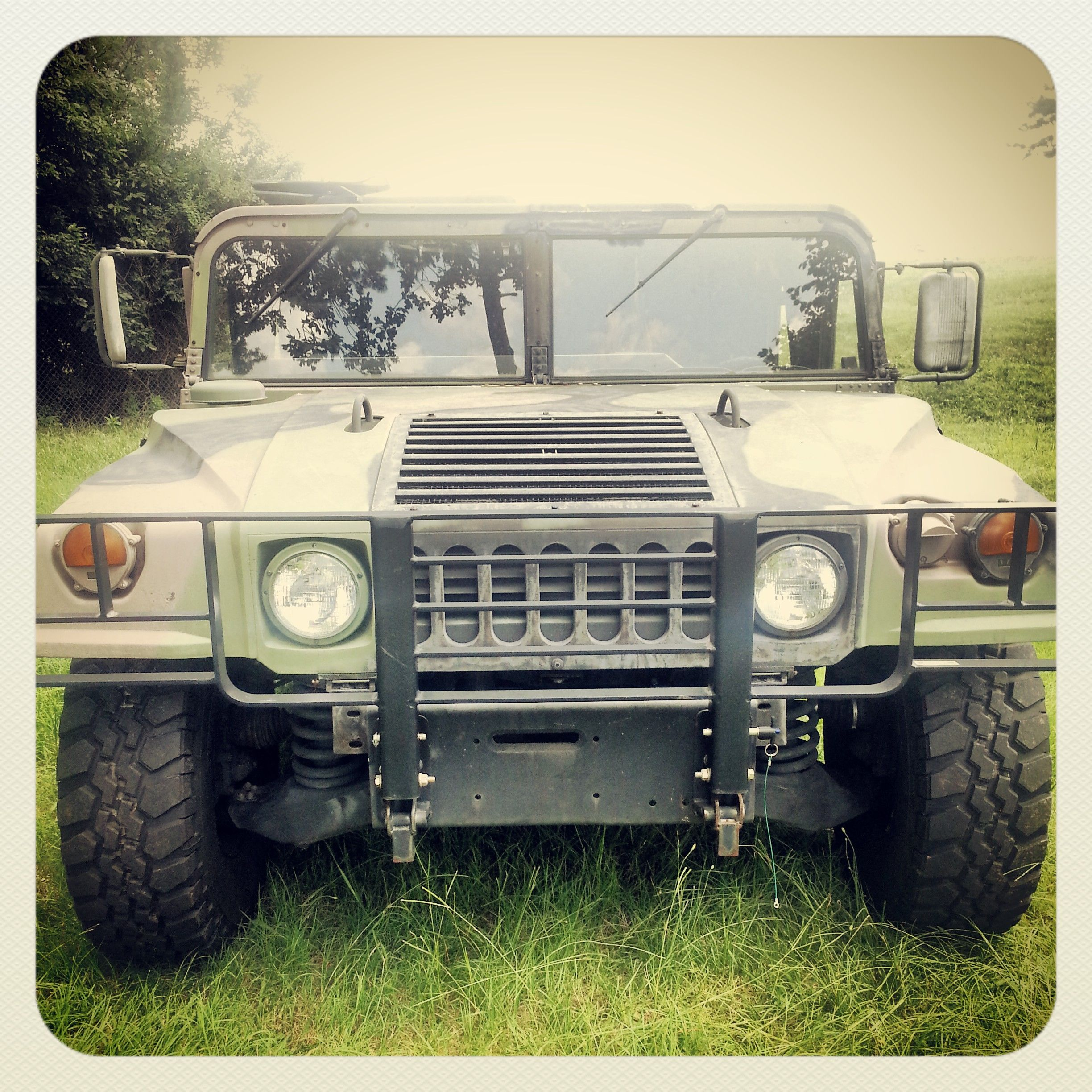 USMC Humvee from Kascar we used during our Medals of America photoshoot. http://instagram.com/moa1976