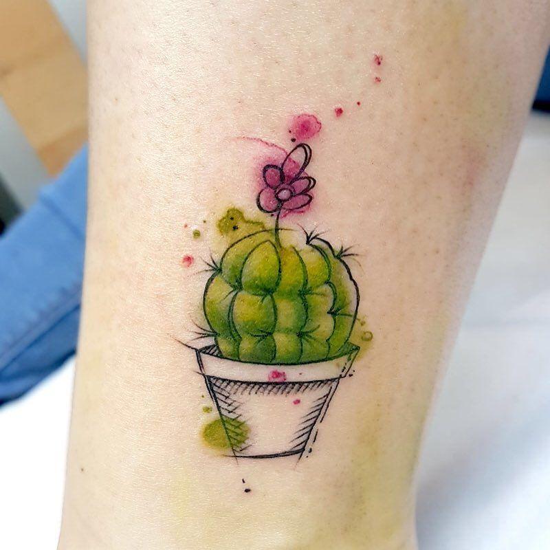 Instagram Post By La Mano Zurda I Tattoo Studio Jun 3 2016 At