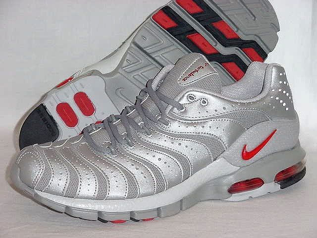 nike air max 6c retirement
