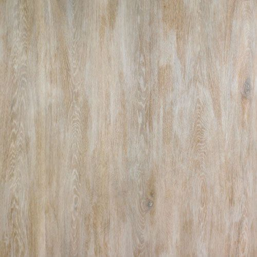 White Washed Finish Rustic Limed Wood