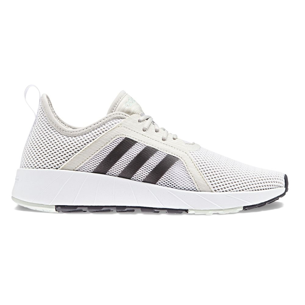 f63099e2ff05da adidas Khoe Run Womens' Sneakers in 2019 | Products | Sneakers ...