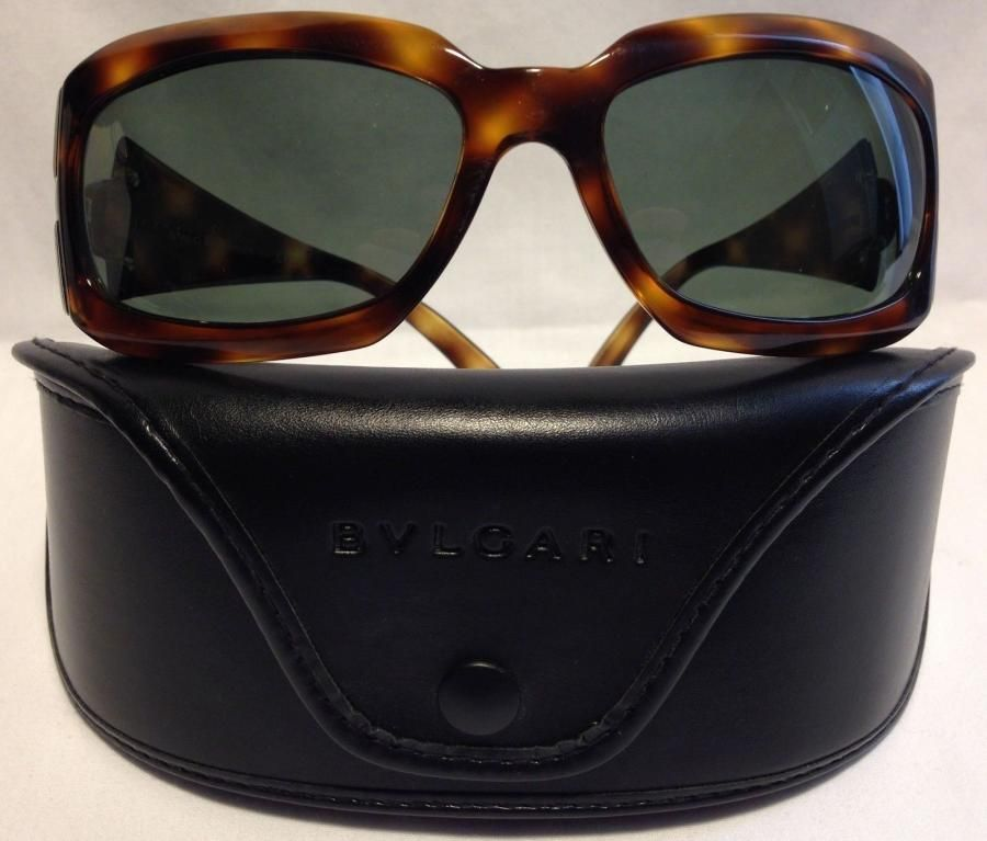 2015-bvlgari-model-860-color-50213-havana-brown-sunglasses-bulgari5.jpg 900×767 pixels