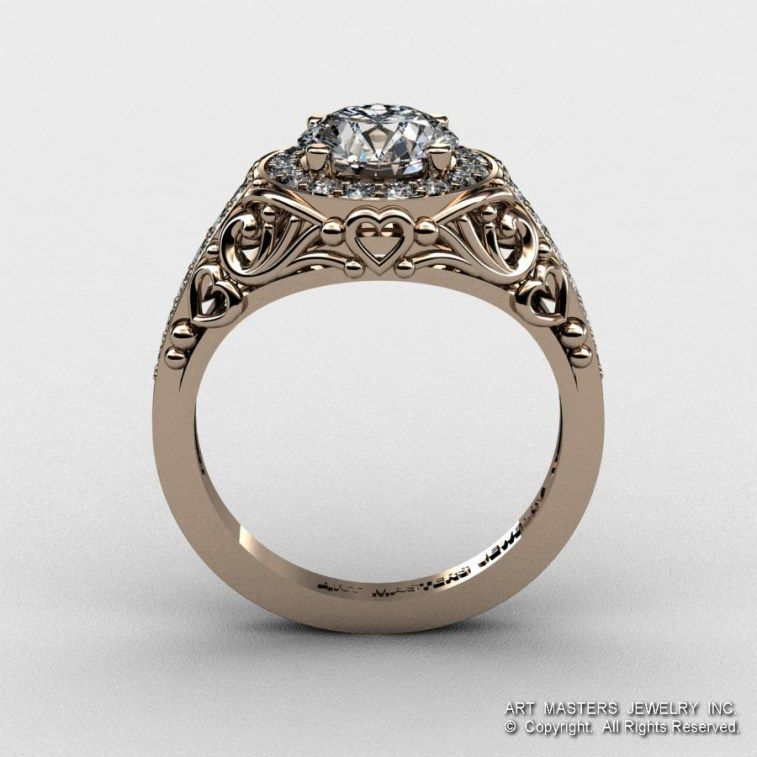 Italian Engagement Rings You May Or May Not Be Staying Together As A Few Diamond Sapphire Engagement Ring Sapphire Diamond Engagement Gold Jewelry For Sale