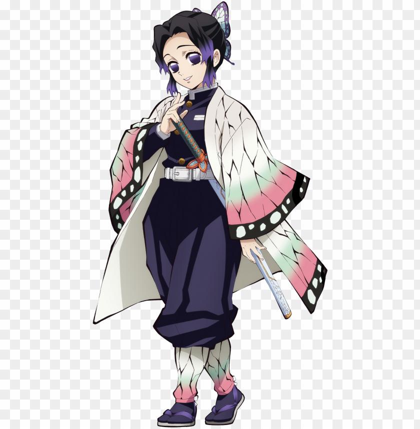 Kimetsu No Yaiba Wikia Png Image With Transparent Background Png Free Png Images Anime Demon Slayer Anime Slayer