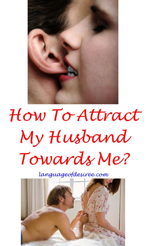 How to attract men online dating