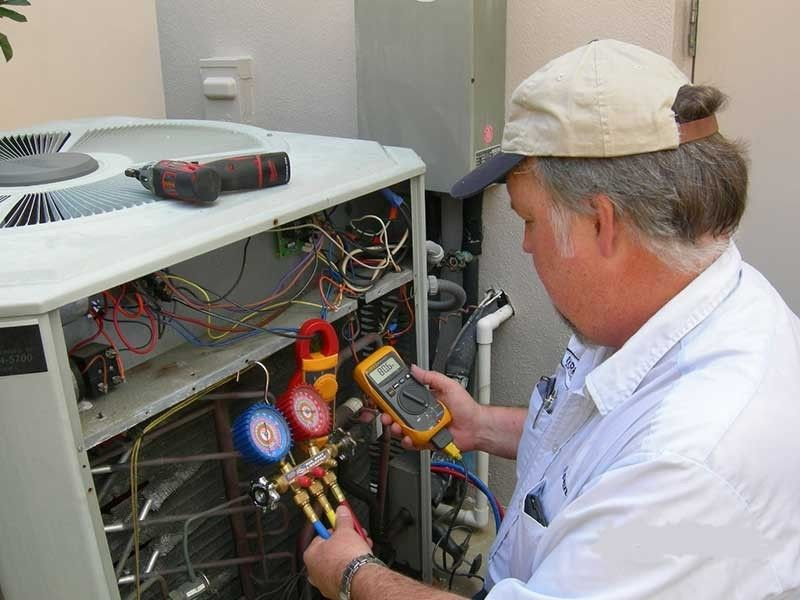 Commercial Furnace Repair Redmond Wa In 2020 Air Conditioner Repair Air Conditioning Services Air Conditioning Maintenance