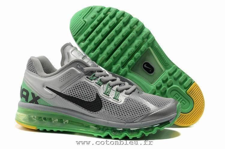 buy popular 8d8f9 35976 Pin by Siclr on air jordan 1 pas cher  Pinterest  Nike air,