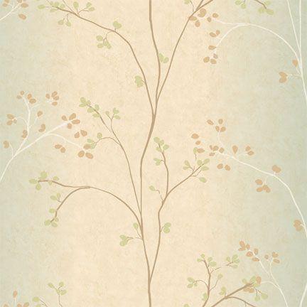 Sherwin Williams wallpaper Wallpaper online, Striped