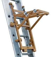 Image Result For Manual Swing Hoist Toolficiency