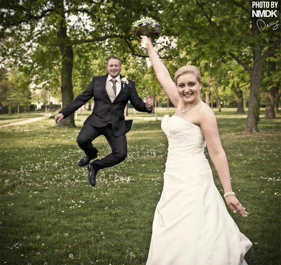 Fotografie Heidelberg jump wedding photography jumping nmdk design nmdkdesign