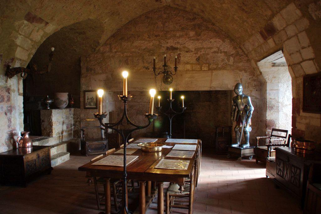 Turenne Correze Castles Interior Dorm Room Designs House Rooms Durmstrang online is a proud part of hogwarts online. pinterest