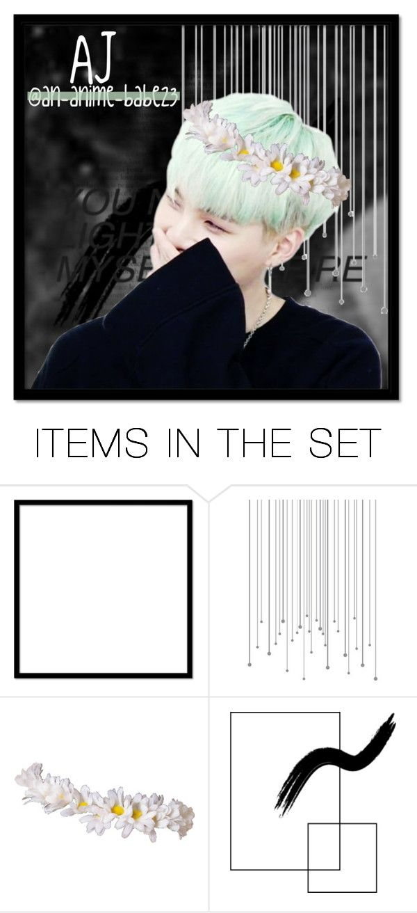"""""""Suga Icon 