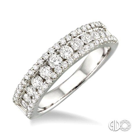 Nancy co fine jewelers your trusted source for bridal for Nancy b fine jewelry