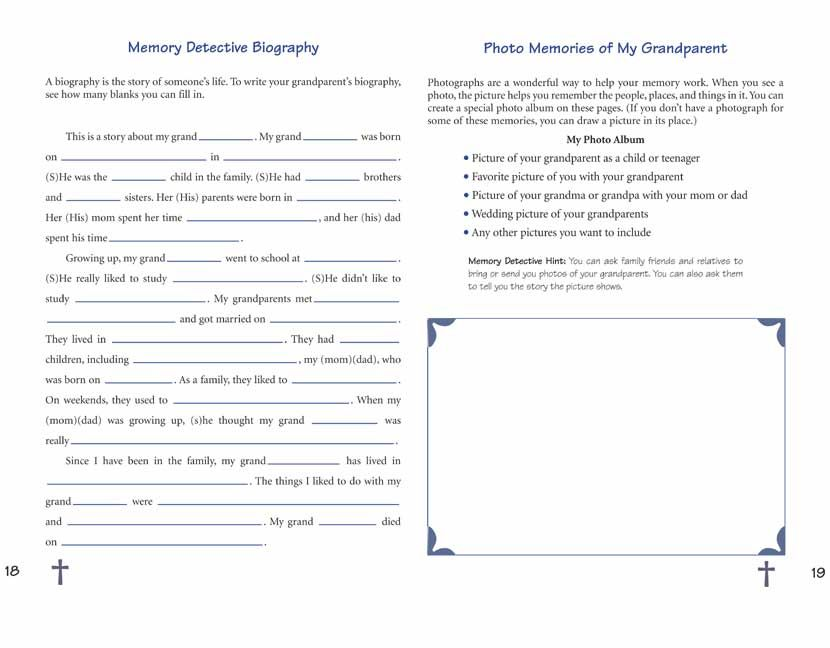Grief And Loss Worksheets Kids 17 best images about kids grief – Grief Worksheets