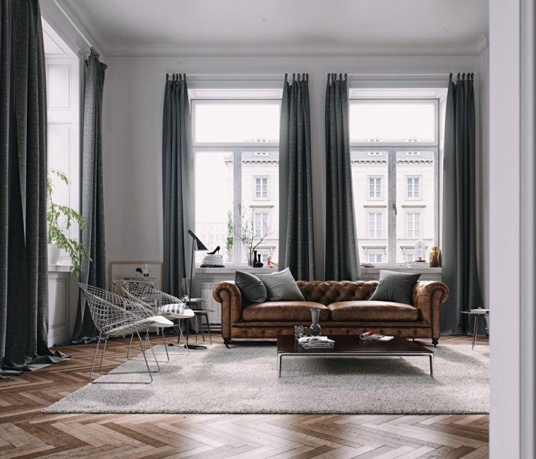 Wohnzimmermobel Verschiedene Tipps Fur Ihre Wahl Wohnzimmer Design Wohnen Und Chesterfield Wohnzimmer