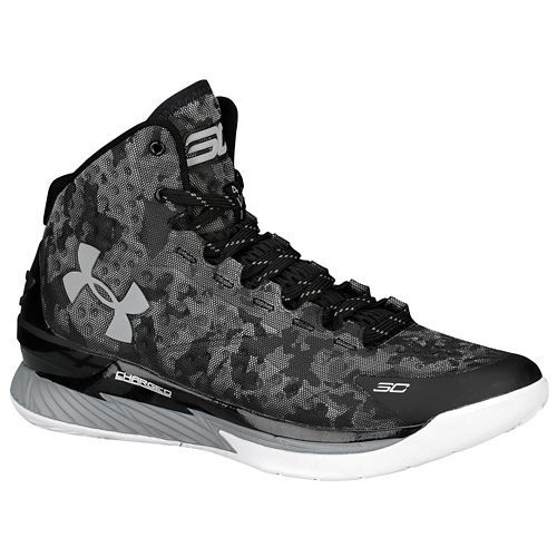 uk availability a6b63 f8134 Steph Curry charged camo Stephen Curry Basketball, Curry Basketball Shoes,  Basketball Shoes For Men