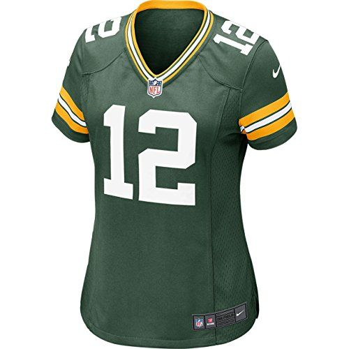 rodgers throwback jersey