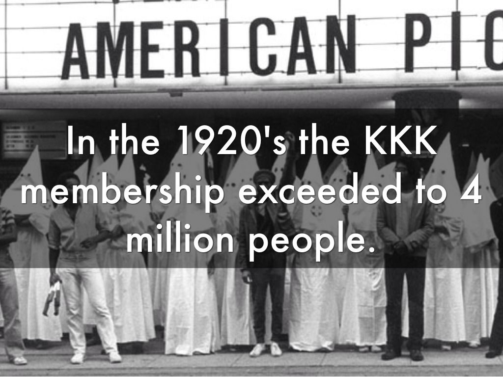 kkk rally 1924 interesting c the o jays the kkk was so big in the 1920s that it even exceeded 4 million people