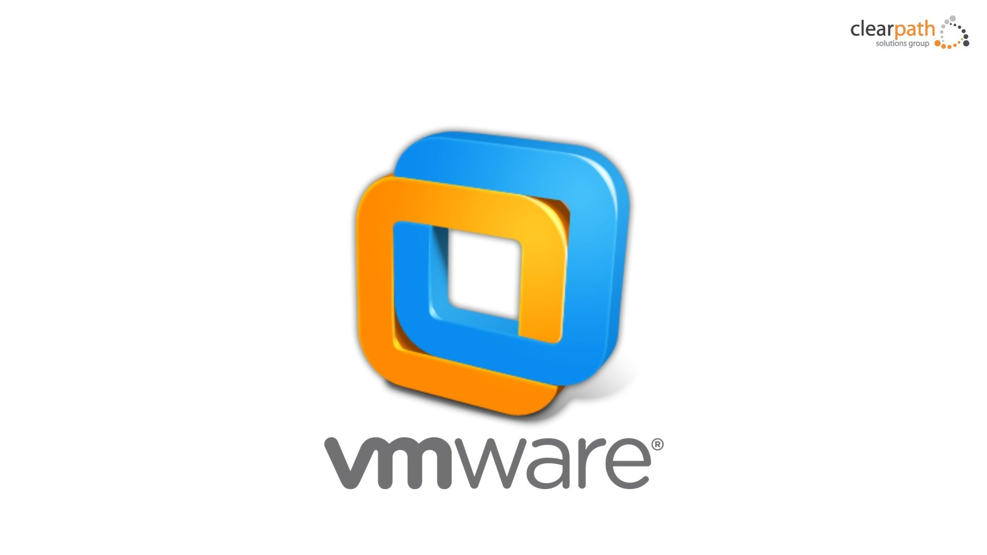 This Certification Validates The Ability To Install Configure And Administer A Cloud Environment Using Vcloud Vmware Workstation Linux Linux Operating System