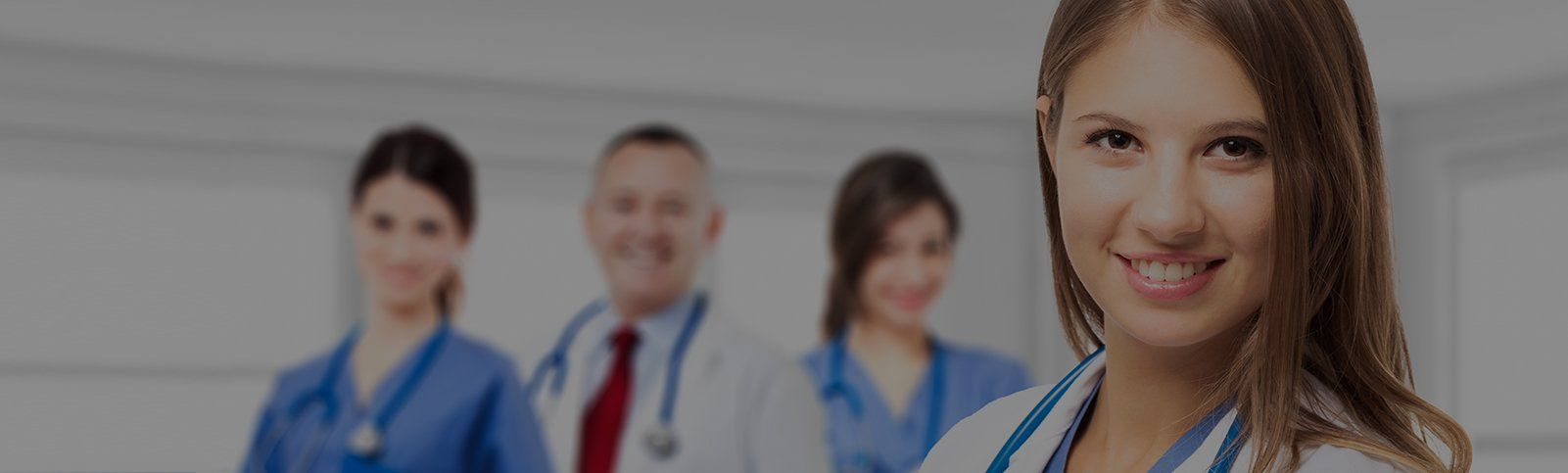 Costa Mesa Urgent Care Center provides a top quality and