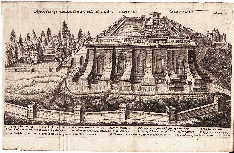 Картинки по запросу hz süleyman ın tapınağı
