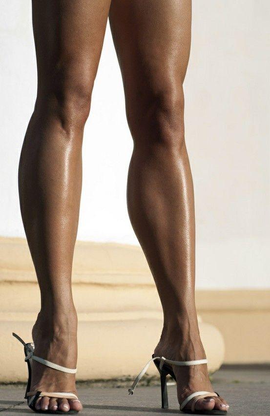 Amazing Legs Elena By Max Boner Killer Getaway Pins