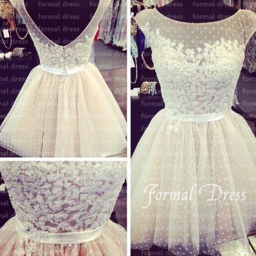 party dress tumblr - Google Search | Dresses | Pinterest | Prom ...