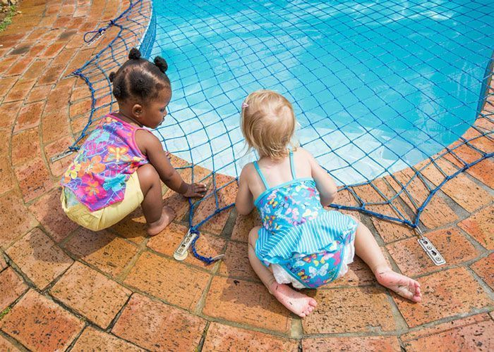 Swimming Pool Safety Equipment Checklist Pool safety