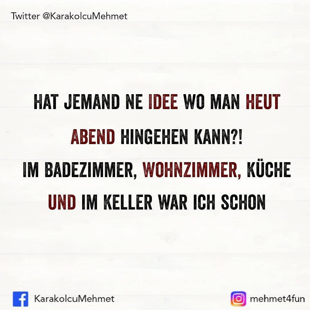 Pin On Sprueche Und Witze