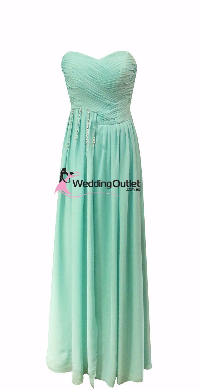 Green bridesmaid dresses mint green bridesmaid dresses green green bridesmaid dresses mint green bridesmaid dresses green strapless dresses ombrellifo Choice Image