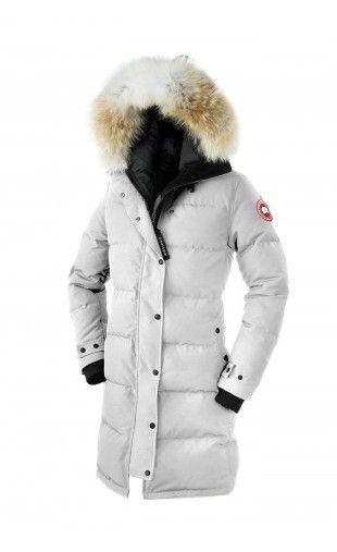 canadagoose#@$99 on | styling tips | Fashion, Fashion