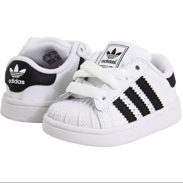 adidas toddler shoes | Cute baby shoes, Baby boy shoes, Boy shoes