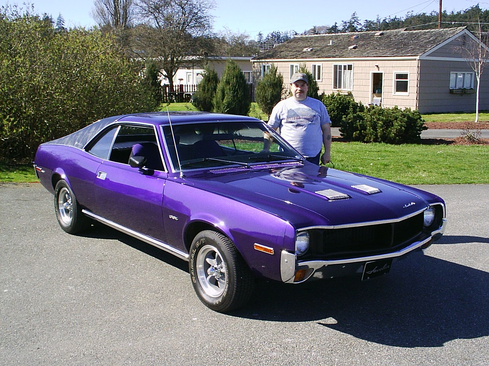 Pin by John Lally on amx/amc   Pinterest   Performance cars and Cars