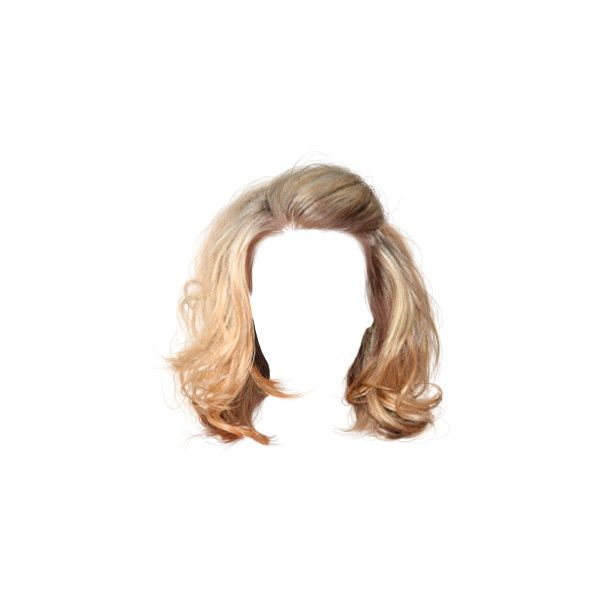 Hairstyles Hair Styles Doll Hair Hair