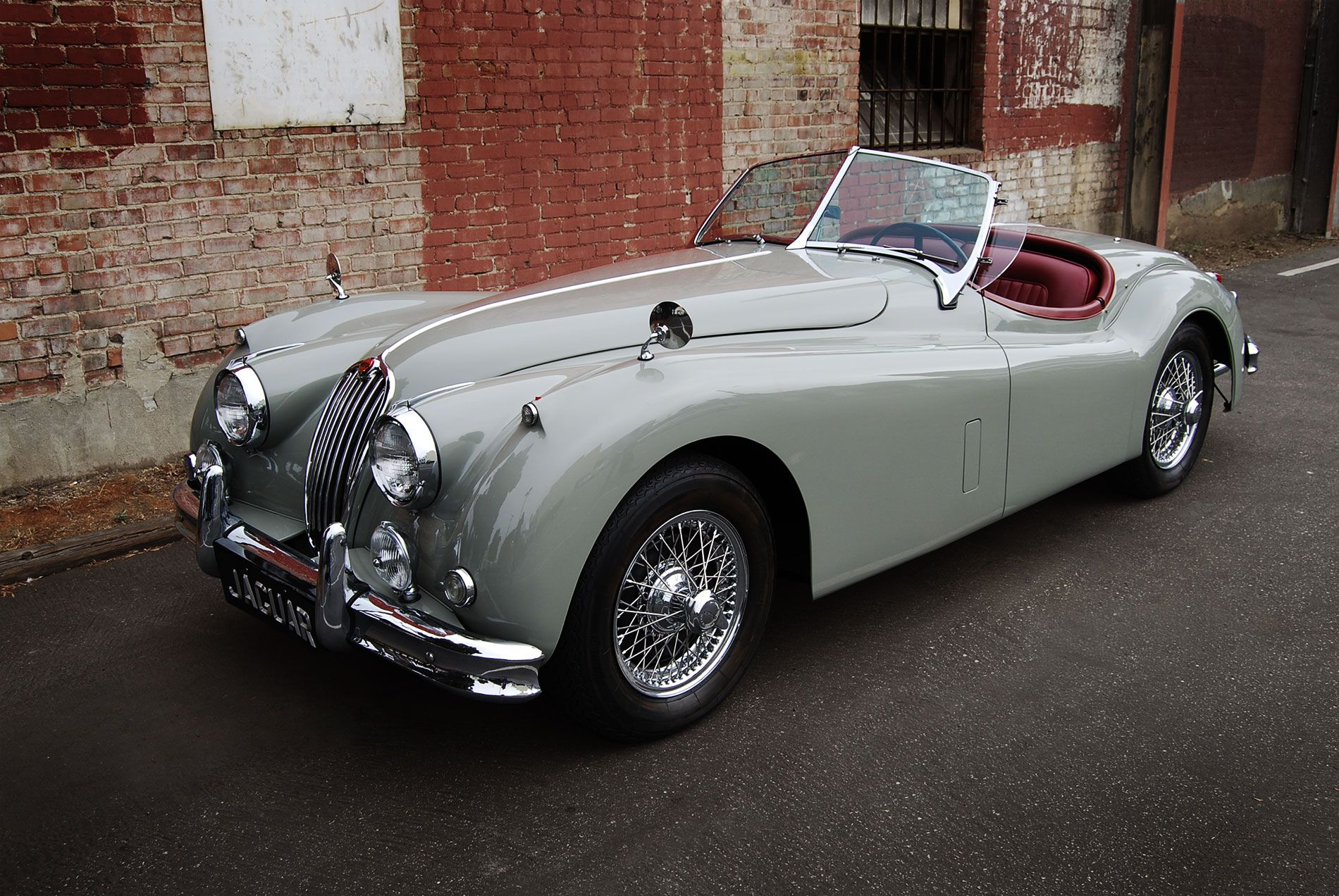 used xk condition united for sale restored wightbay in highly ny states jaguar southampton cowes