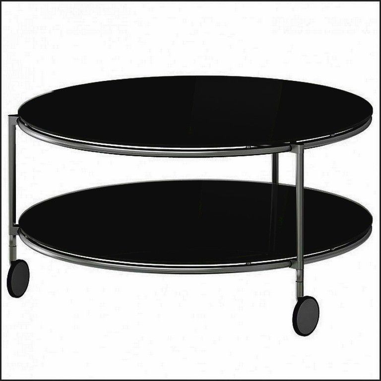 Table Basse Ronde Ikea 10 Tables Basses Canon Pour Habiller Son Salon Table Of Table Basse Ro
