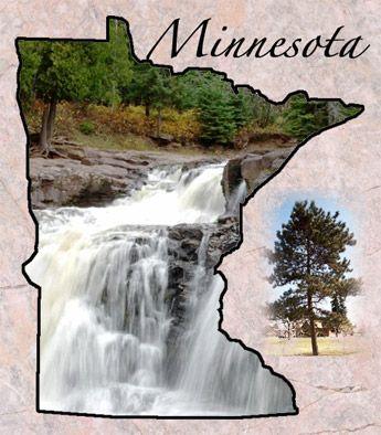 Google Image Result For Http Awesomeamerica Com Minnesota