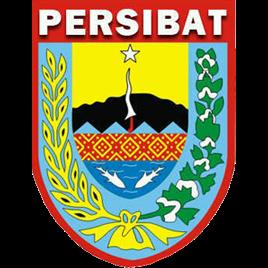 Persibat Batang Kota Indonesia Fans