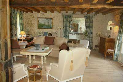 Vente Maison Chambres D Hotes Ou Gite En Centre Val De Loire Maison D Hotes Chambre D Hote Maison