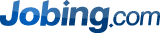 AppStar Financial Jobs