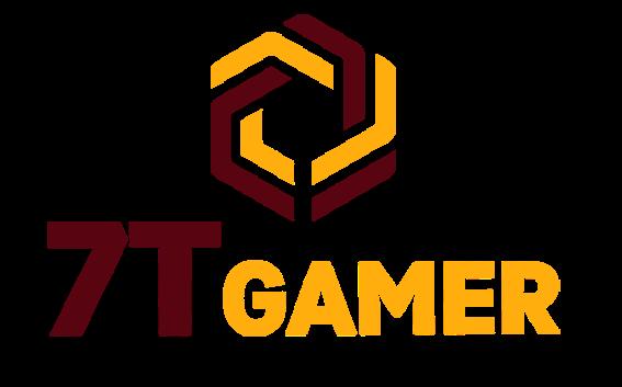 متجر سفن تي قيمر لمعدات الألعاب قيمنق Nintendo Games Gaming Logos Logos