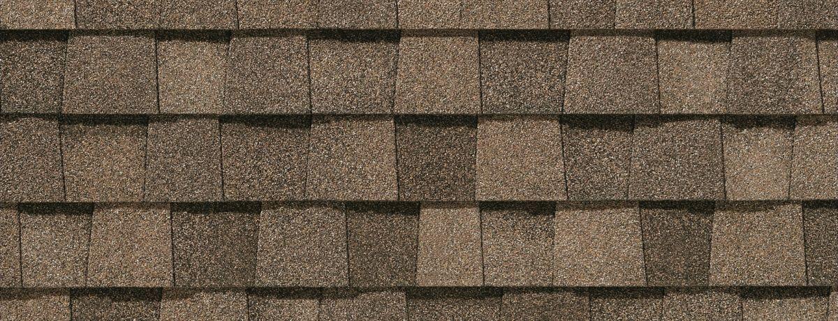 Certainteed Landmark Sunrise Cedar Roof Shingles
